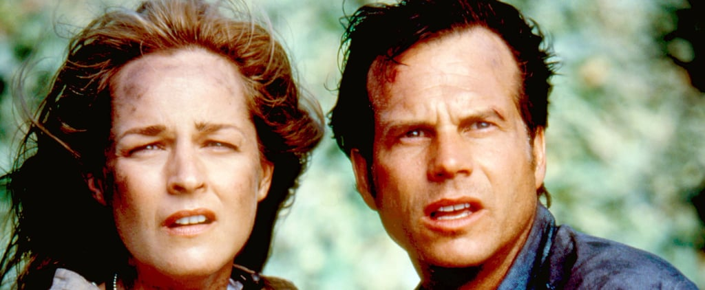 Bill Paxton's 9 Most Memorable Roles