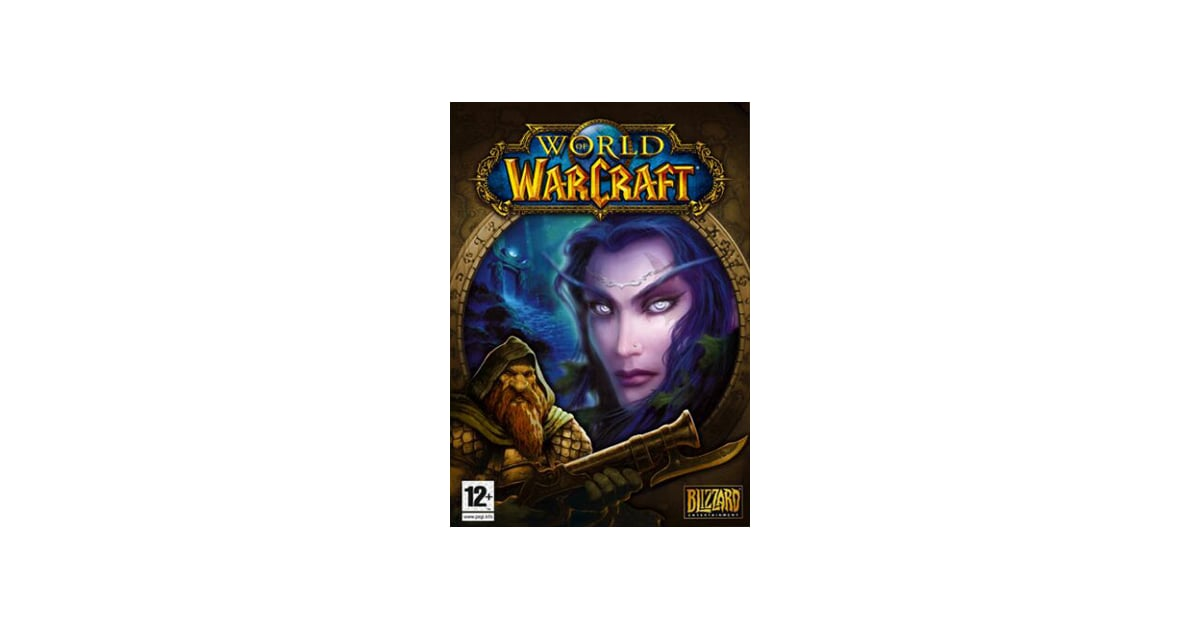 how many people play world of warcraft