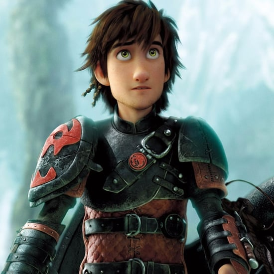 How to Train Your Dragon 3 Delayed