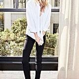 Shop a Similar Pair of Jeans