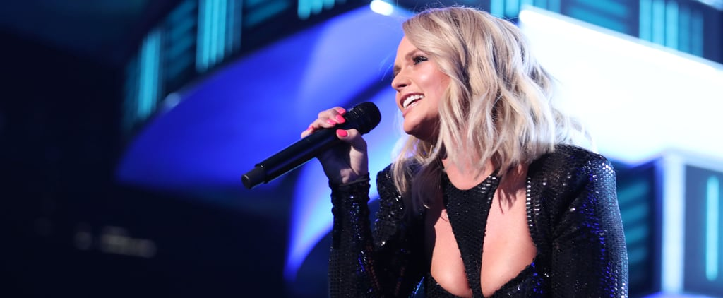 How Did Miranda Lambert Diss Blake Shelton at the 2019 ACMs?