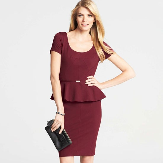The Average Girl's Guide Fall Clothing Picks
