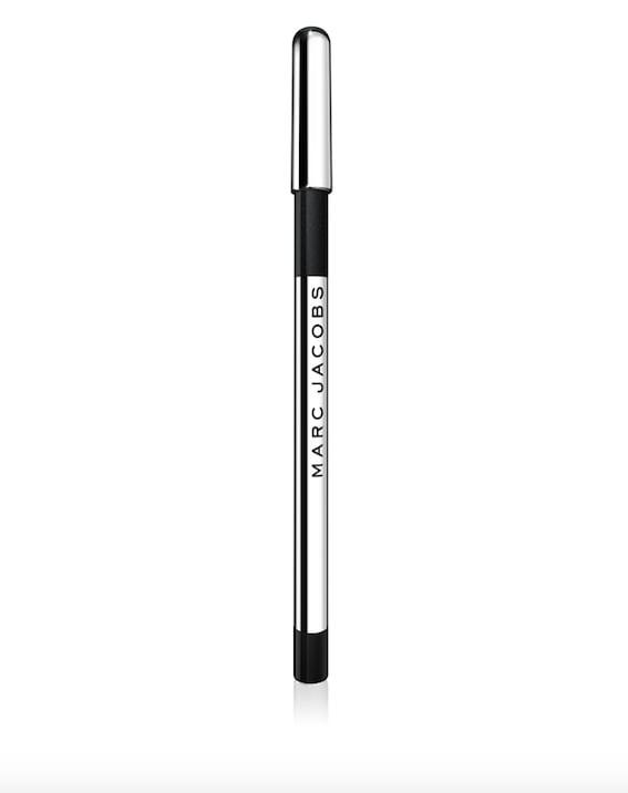 Highliner Gel Eye Crayon Eyeliner in Blacquer 42, AED100