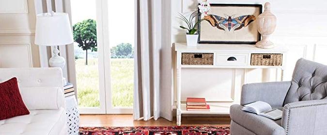 Best Designer Home Decor on Amazon