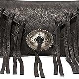 B-Low the Belt Nashville Belt Bag ($189)