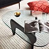 Get the Look: Noguchi Table