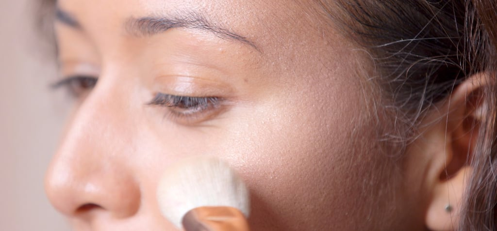 Give Your Highlight Extra Shine With These Application Techniques