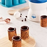 Urban Outfitters Cookie Shot Maker