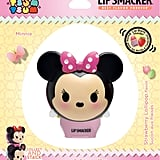 Lip Smacker Easter Tsum Tsum in Minnie Mouse