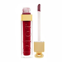 Red Hot Lip Glosses