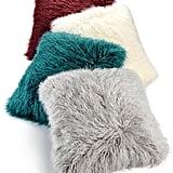 Martha Stewart Collection Decorative Pillow
