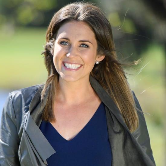The Bachelorette Australia 2016 Episode 10 Recap