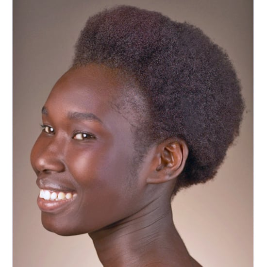 Big Natural Hair Headlines of 2010