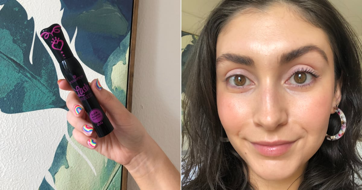 I Tried the Newest Version of This $5 Cult-Favorite Mascara, and I'm Blown Away.jpg