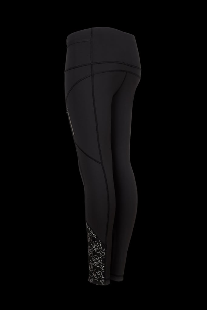 Lucent Ice Queen Tight ($148)