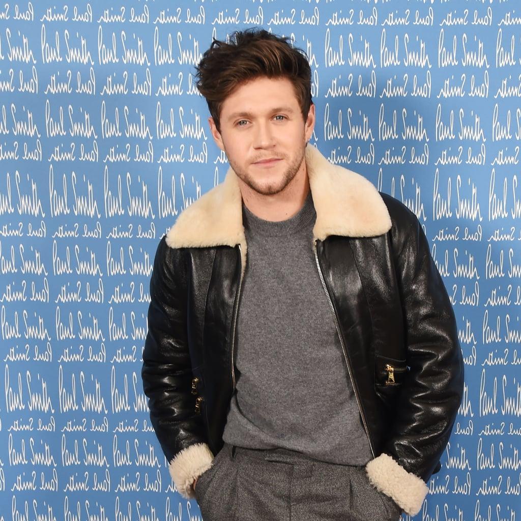 Niall Horan Australian Tour Details