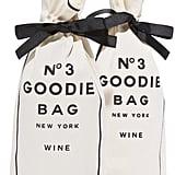 Bag-all Wine Goodie Bag