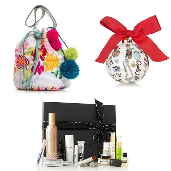 Where to Shop Online For Christmas Presents