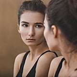 Dieting Causes Negative Body Image and Self-Esteem
