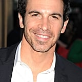 Hot Chris Messina Pictures