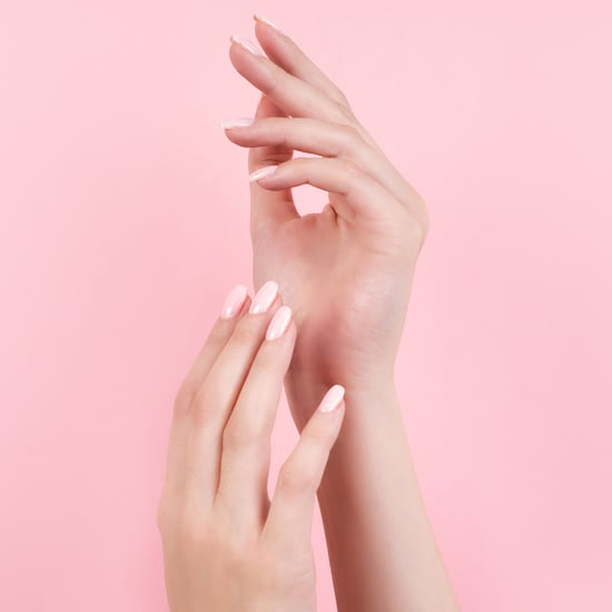 How to Self-Tan Your Hands, According to an Expert