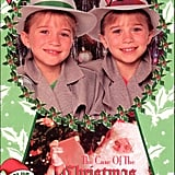 The Adventures of Mary-Kate and Ashley: The Case of the Christmas Caper