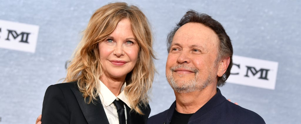 When Harry Met Sally 30th Anniversary Cast Reunion 2019