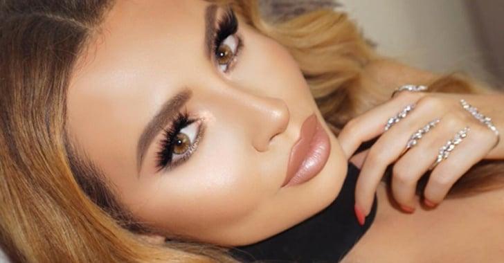 Airbrush Makeup Tips for Beginners | Makeup tips for ... |Makeup Tips For Airbrush