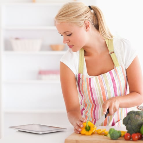 Tips to Improve Cooking