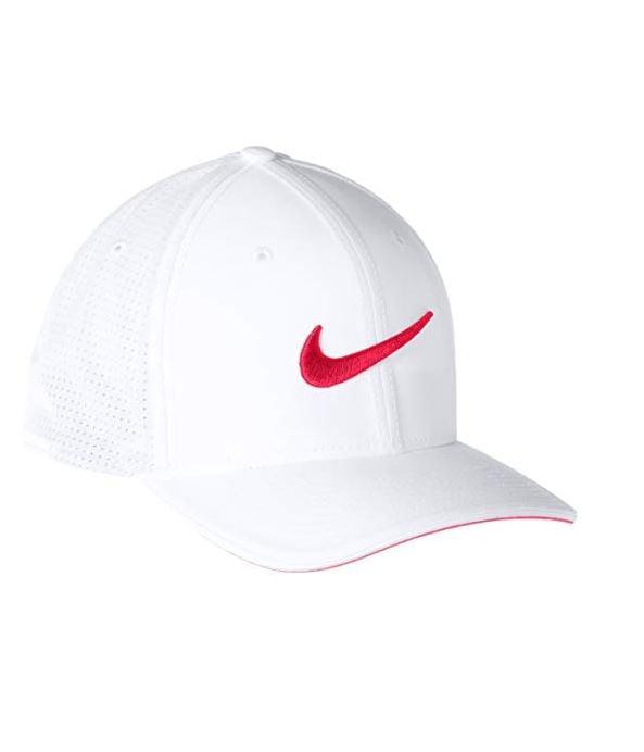 NIKE Classic 99 Mesh Golf Cap