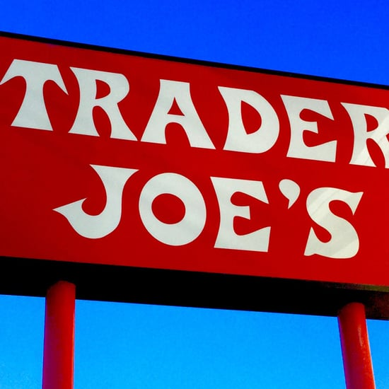 Why Trader Joe's Is the Best Grocery Store