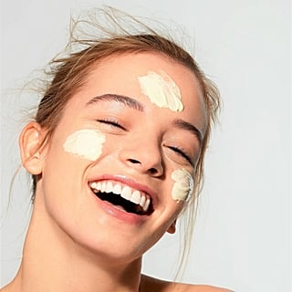 Best Tools and Gadgets For Pimples