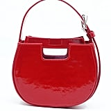 Alfeya Valrina Joe Joe Bag ($238).