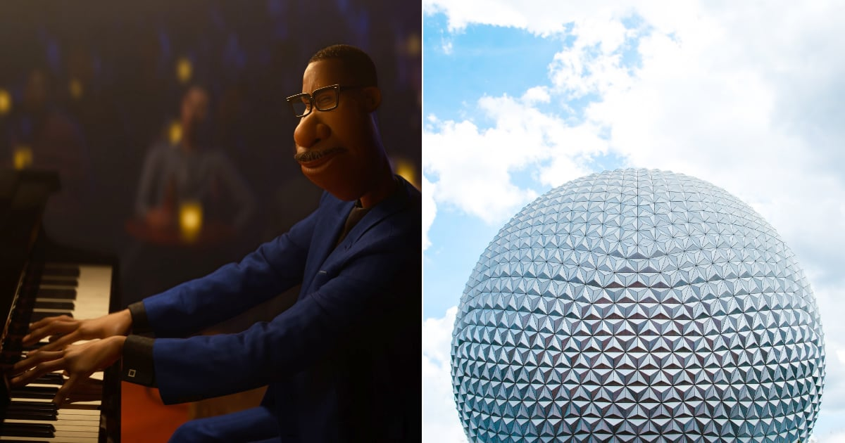 Everything We Know About The Soul of Jazz, a Soul-Inspired Attraction Hitting Epcot in February.jpg