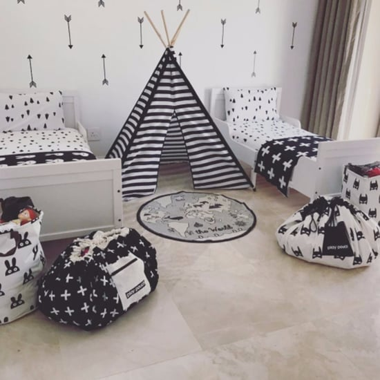 Nursery and Kids Rooms Photos and Design Inspiration