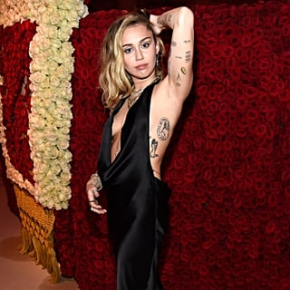 Sexy Miley Cyrus Pictures
