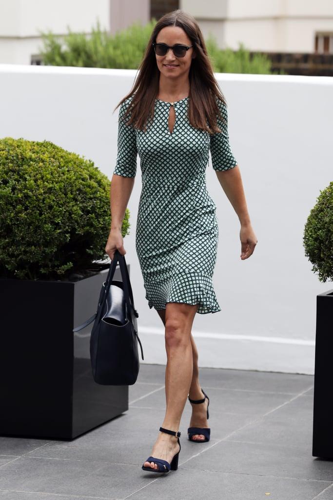 Pippa-Middleton-Green-Print-Dress-July-2016.jpg