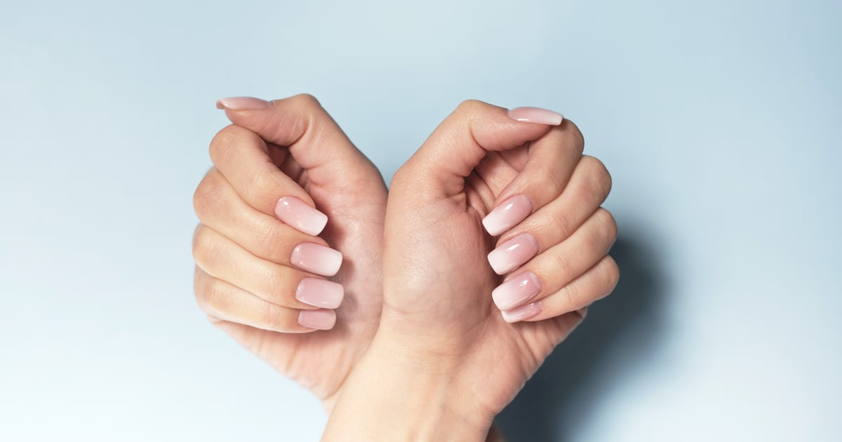 We're Calling It Now: The Edge Nail Shape Is the Sexiest Trend of the Summer.jpg