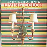 National Book Network Living Color: A Designer Works Magic with Traditional Interiors ($95.29)