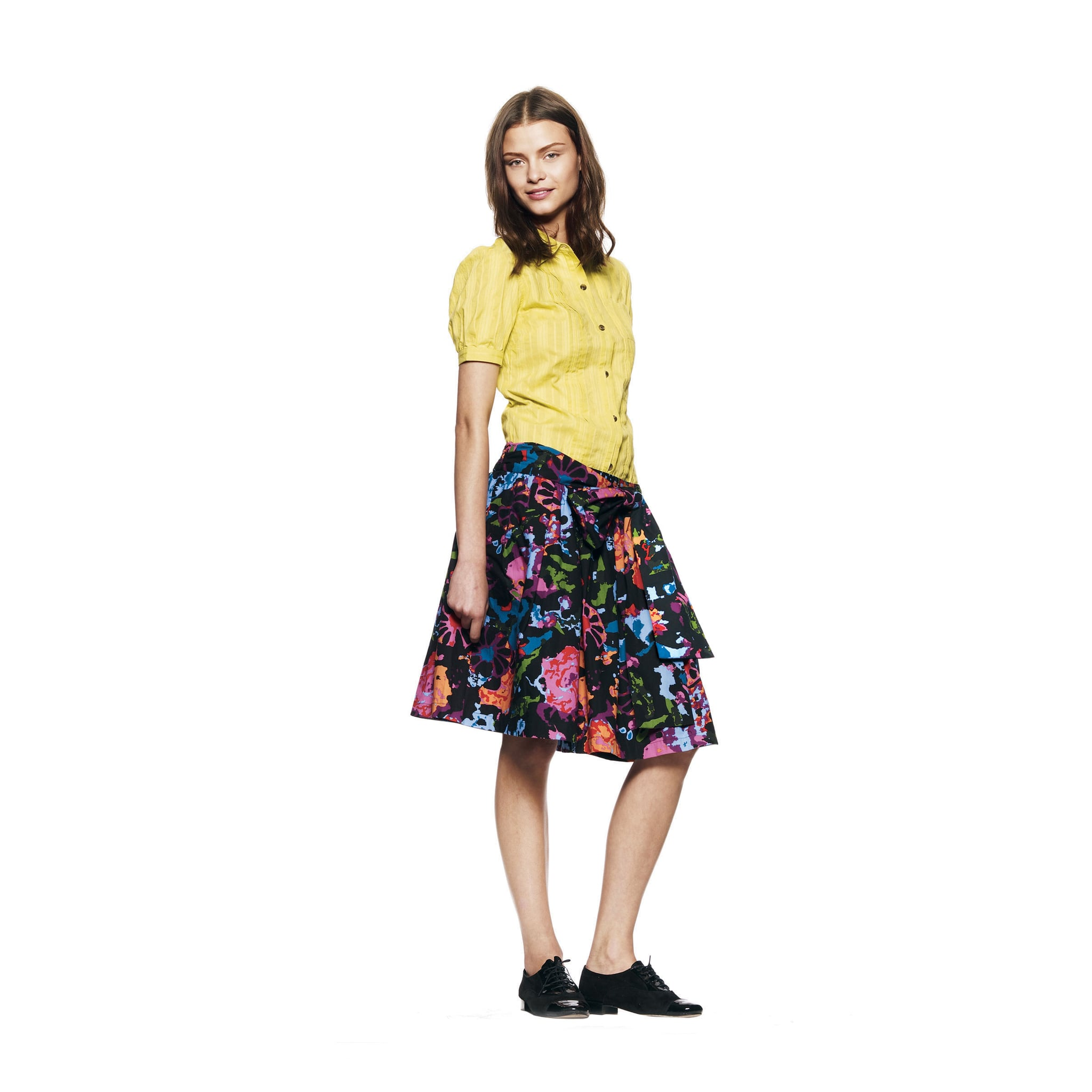 Thakoon for target go international collection popsugar for International collection