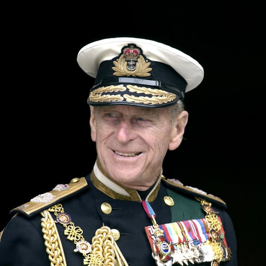 Prince Philip Had Died at Age of 99, Palace Confirms