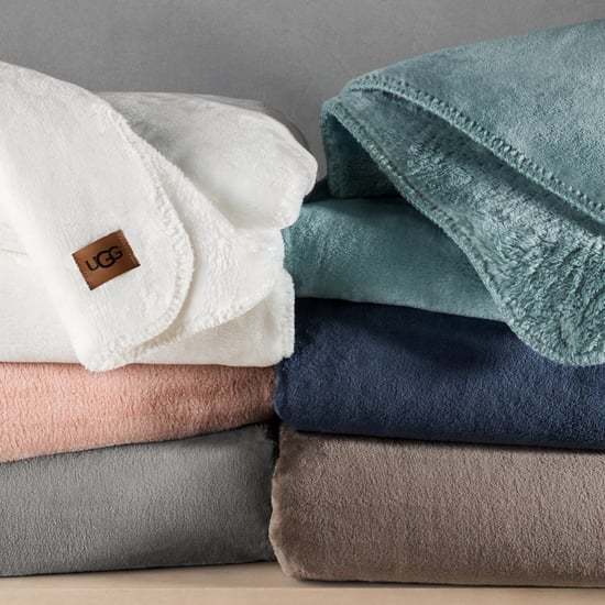 Best Cozy Gifts From Nordstrom