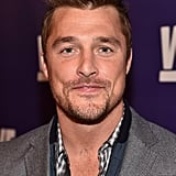 Now: Chris Soules