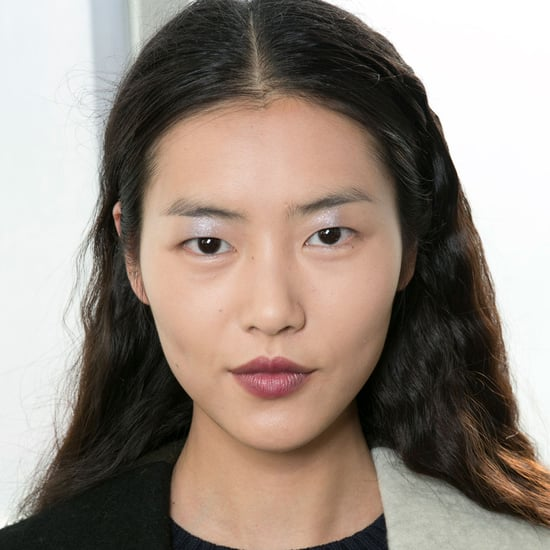 Pictures of Derek Lam Beauty 2013 Fall NYFW