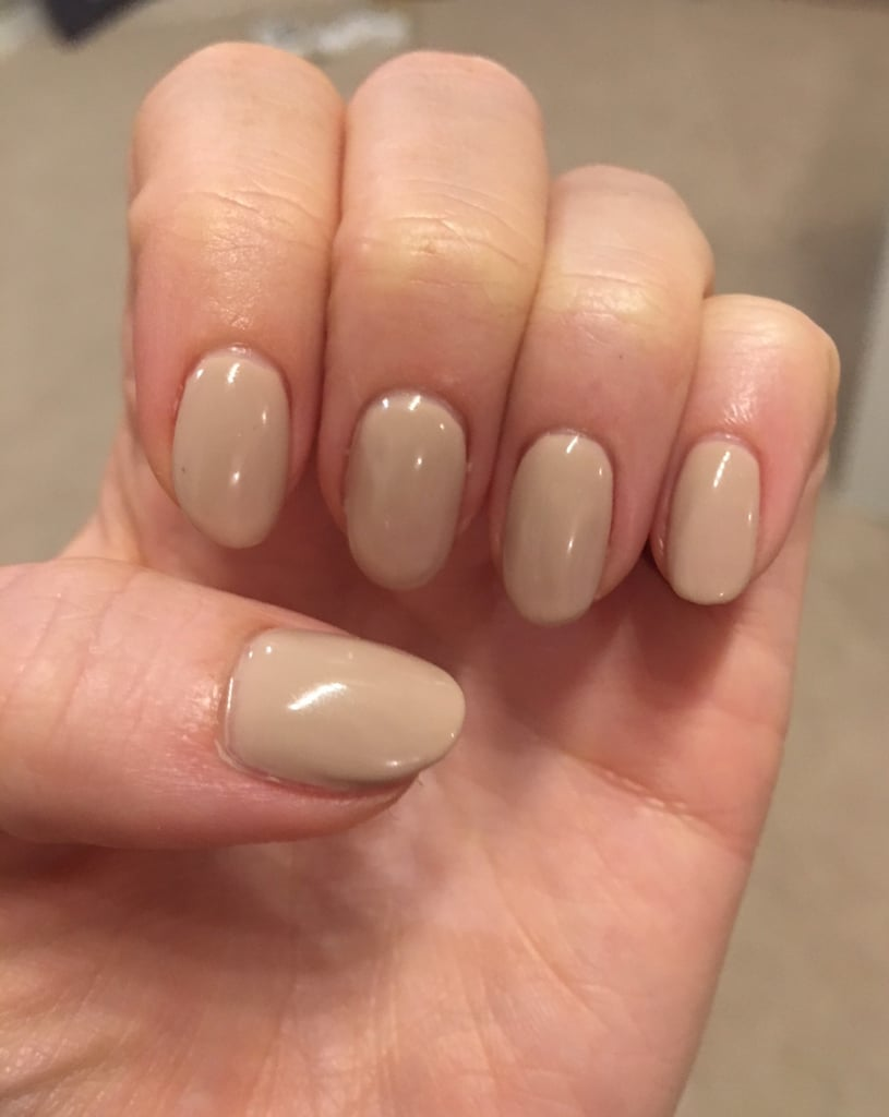 Best At-Home Gel Nails Kit From Amazon