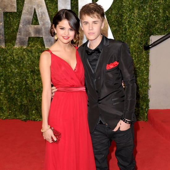 Selena Gomez and Justin Bieber Breakup March 2018