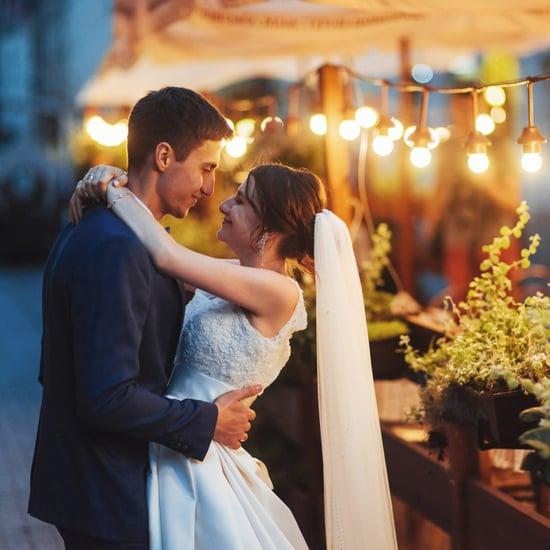 Songs You Can Walk Down The Aisle To At Your Wedding