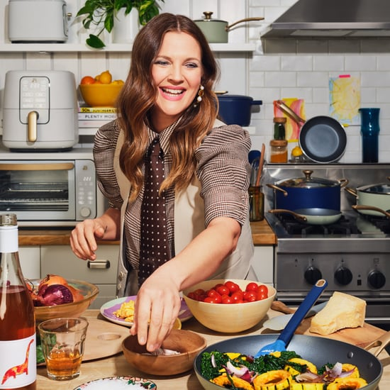 Shop Drew Barrymore's Beautiful Kitchenware at Walmart