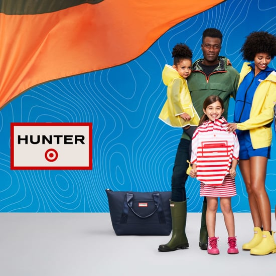 Hunter For Target Collection 2018