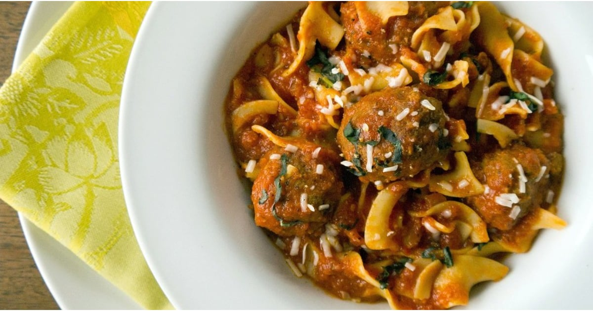 Let Your Slow Cooker Do All the Work With These 85 Easy Recipes